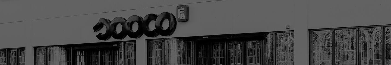 Sooco Footbar Store