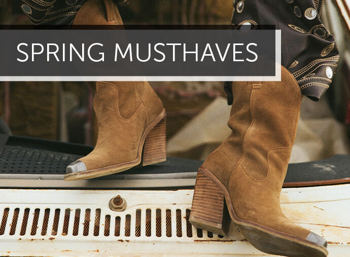 blog-spring-musthaves