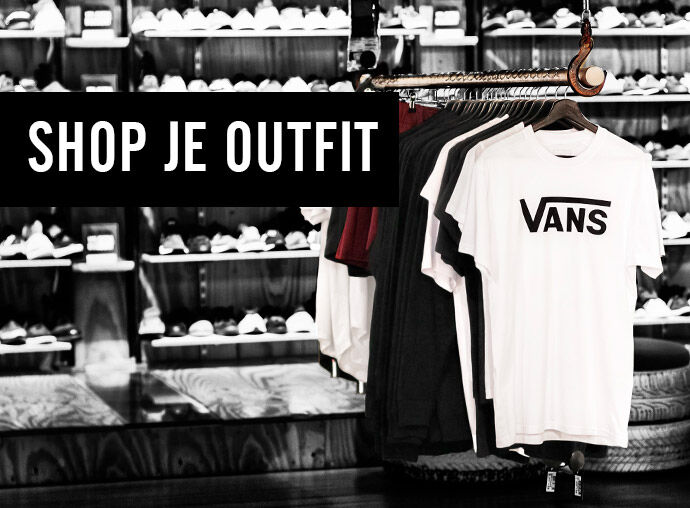 blog-shop-je-outfit