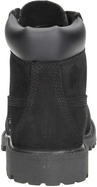6 Inch Premium Boot - large