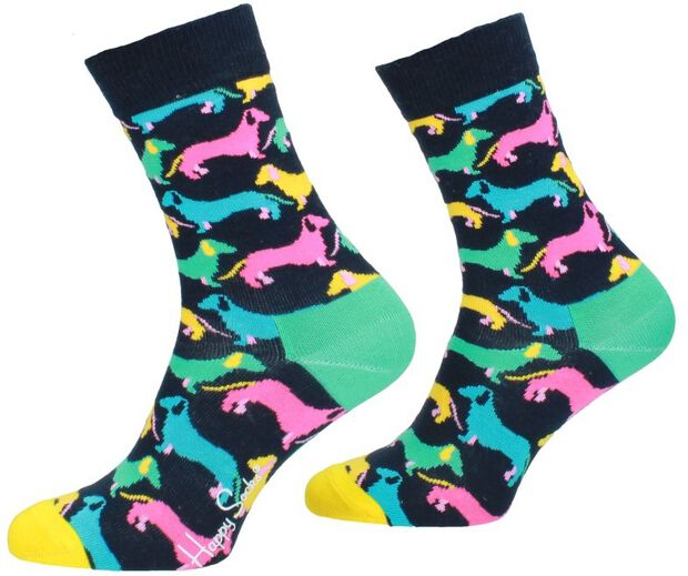 Dog Socks - large