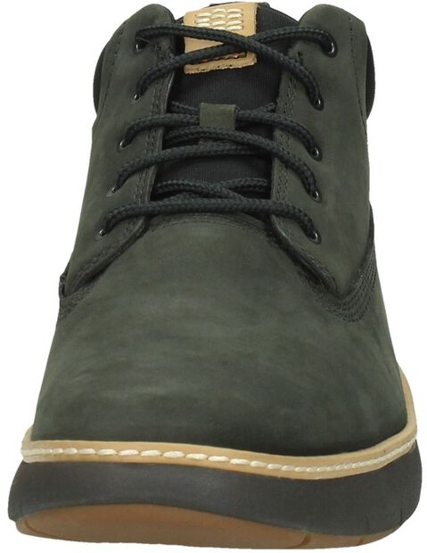 Cross Mark PT Chukka - large