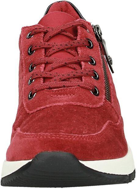 Dames sneakers - large