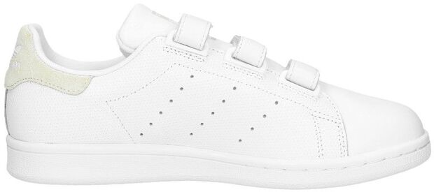 Stan Smith CF - large