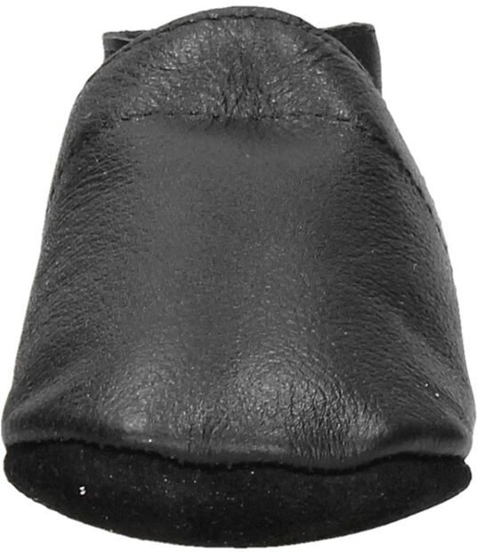Effen Zwart - large