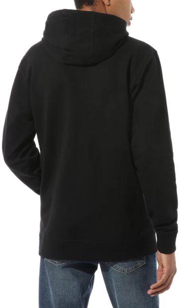 Classic Crew II Sweater - large