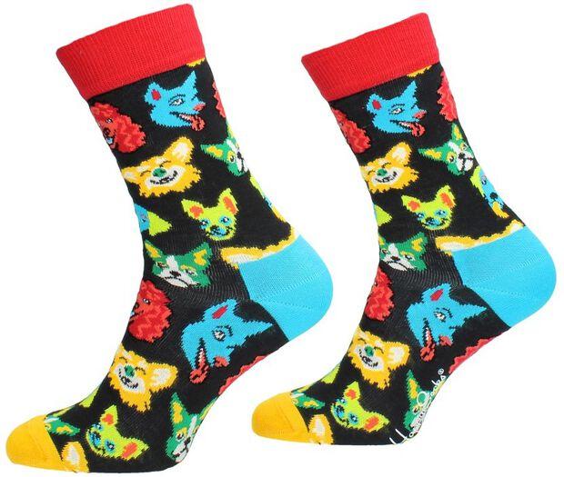 Funny Dog Sock - large