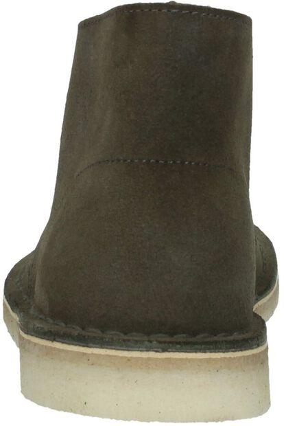 Desert Boot - large