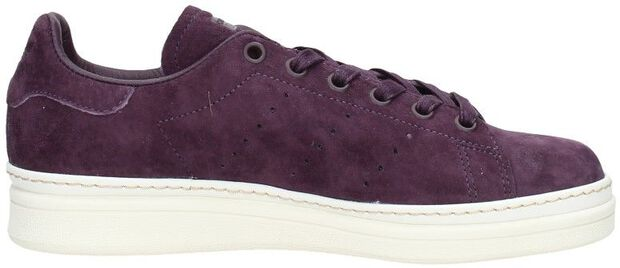 Stan Smith Bold - large