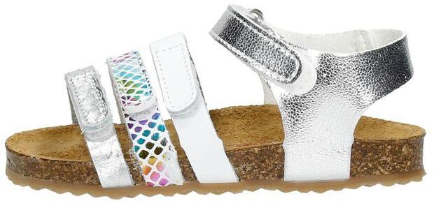 Sandal Multi Straps - large