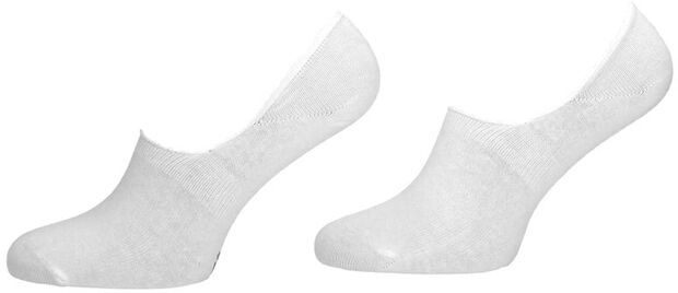 sokken (set van 3 stuks) - large