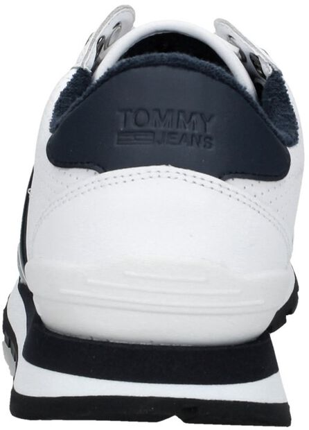 Lifestyle Tommy Jeans Sneaker - large