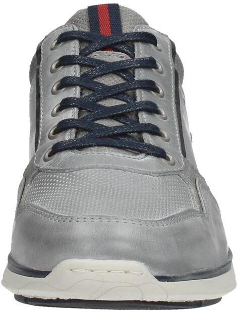 Heren sneakers - large