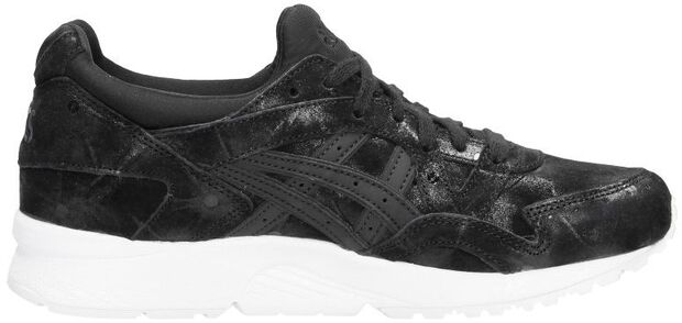 Gel Lyte V - large