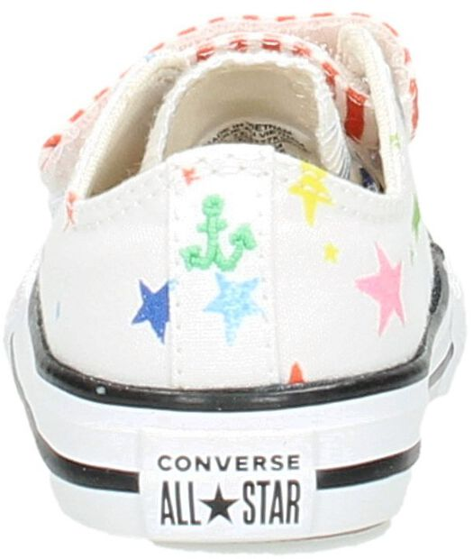 Chuck Taylor All Star 2V Ox - large
