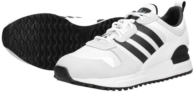 ZX 700 HD - large