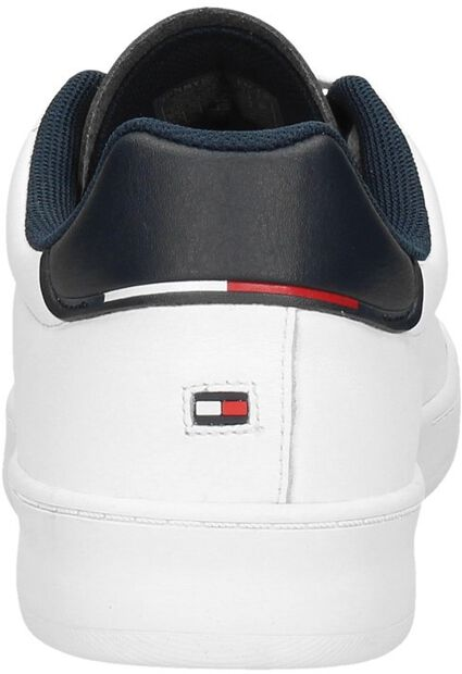 Retro Tennis Cupsole - large