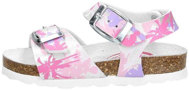 Meisjes sandalen - large