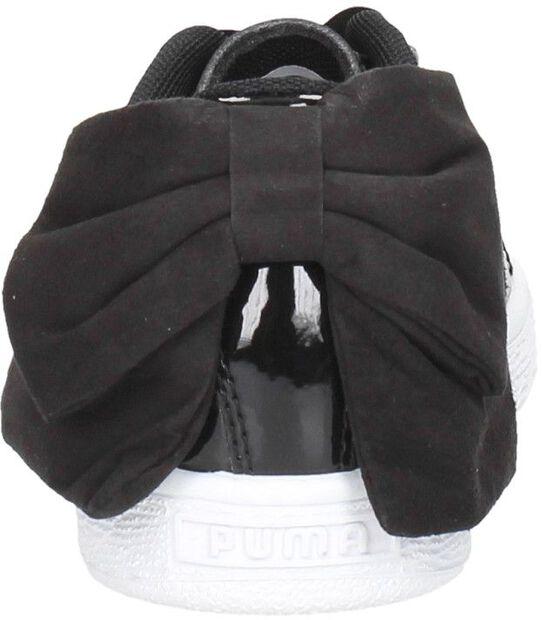 Basket Bow SB Wn's - large