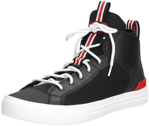 Chuck Taylor All Star Ultra - large