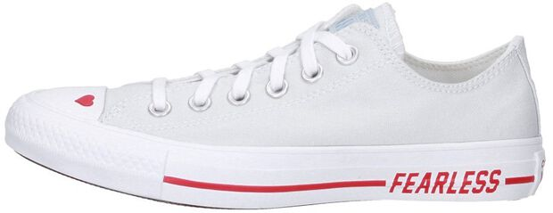 Chuck Taylor All Star Ox - large
