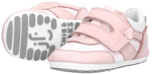 Meisjes babyschoentjes - large