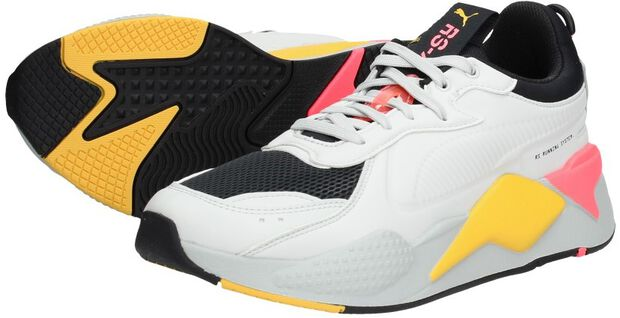 RS-X Master - large