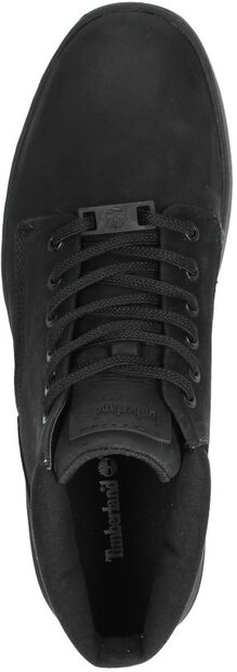 CityRoam Chukka Blackout - large