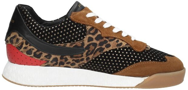 Avery Leopard - large