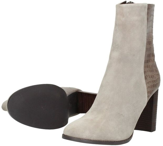 MOX ANKLE BOOT - large