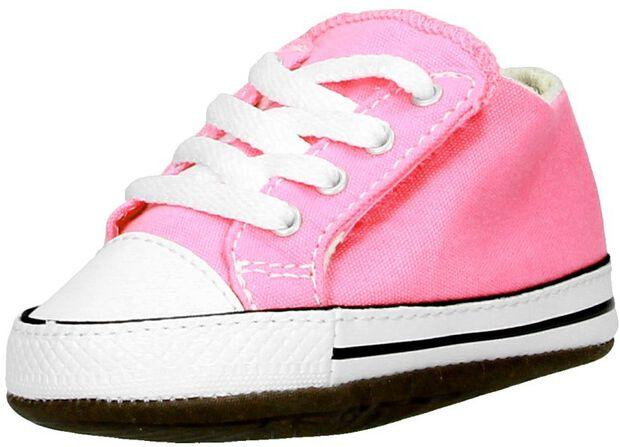 Chuck Taylor All Star Cribster - large