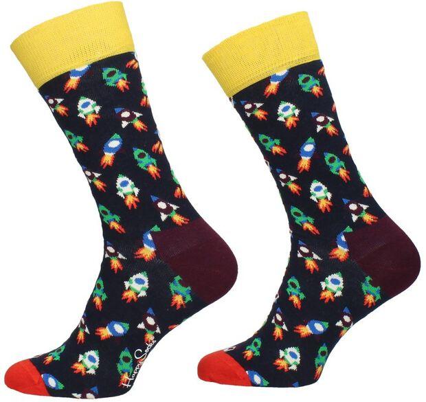 Rocket Sock - large
