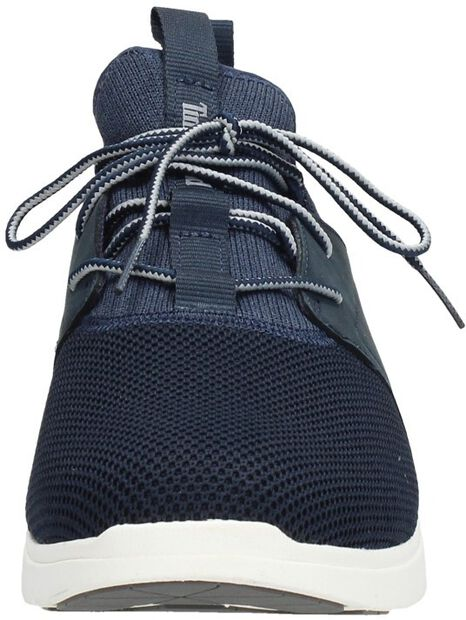 Killington Sock Fit Ox - large