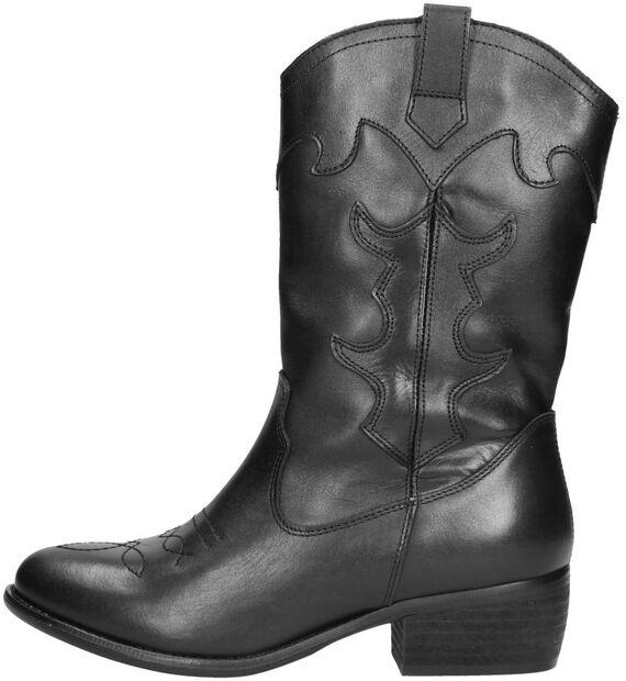 Western laarzen - large