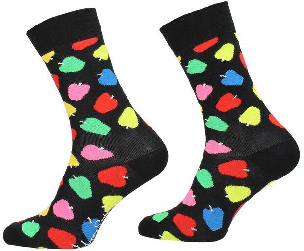 Apple Sock - large