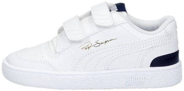 Ralph Sampson Low - large