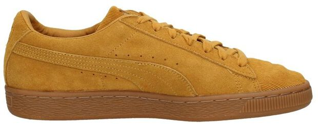 Suede Classic - large