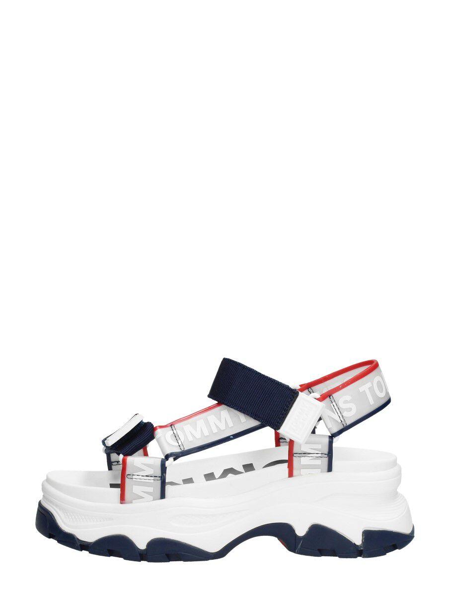 Sandalen voor dames