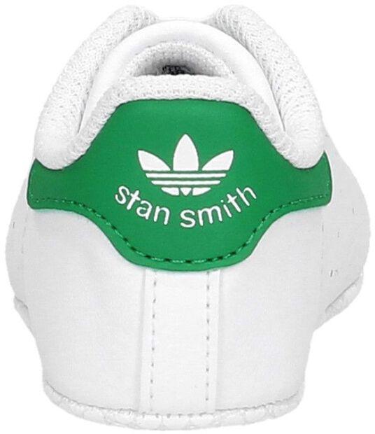 Stan Smith Crib - large