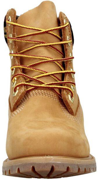 6 Inch Premium WP Boot - large