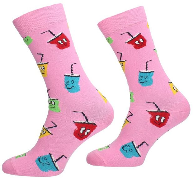 Soda Sock - large
