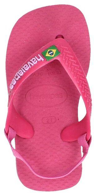 Hav. Baby Brasil Logo II - large