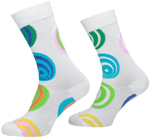 Hypnosis Socks - large