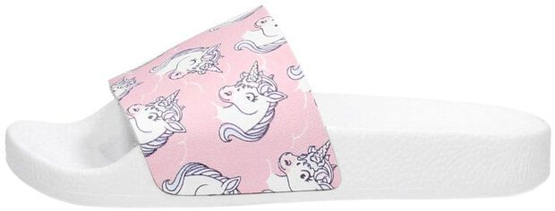 Unicorn Pink - large