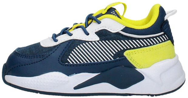 RS-X Collegiate AC Inf - large