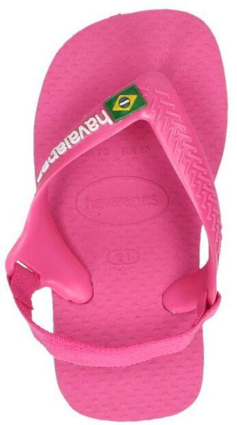 Baby Brasil logo II - large
