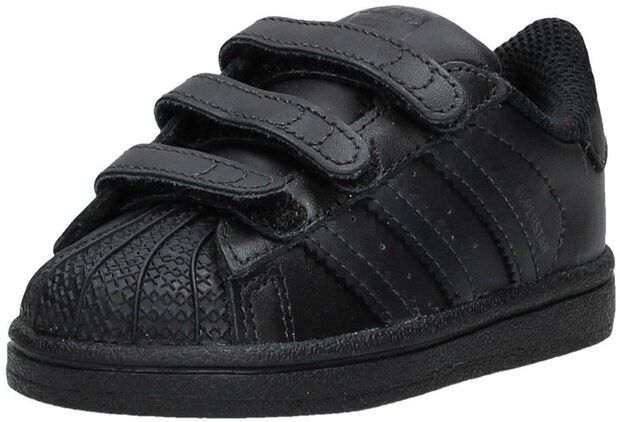 Superstar CF I - large