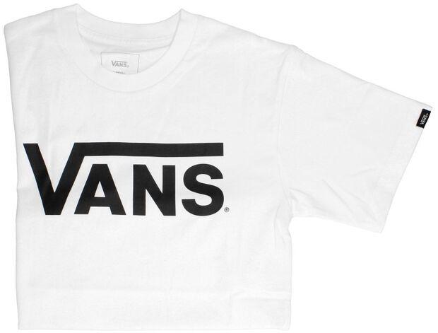 Vans Classic T-Shirt - large