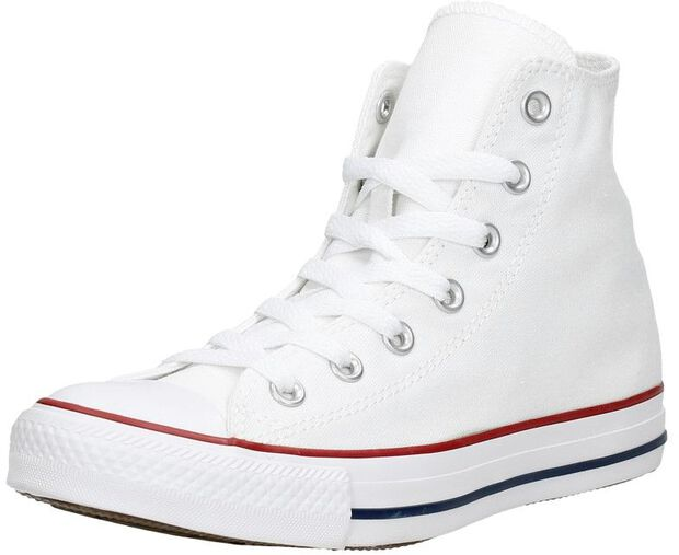 Chuck Taylor All Star - large