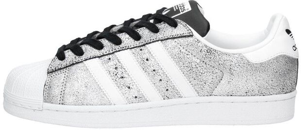 Superstar W - large